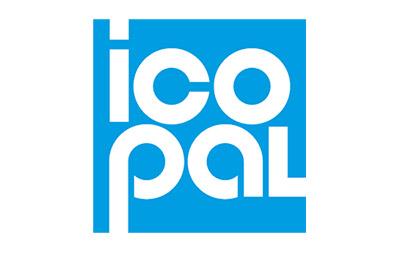 Hydroizolačné materiály – ICOPAL