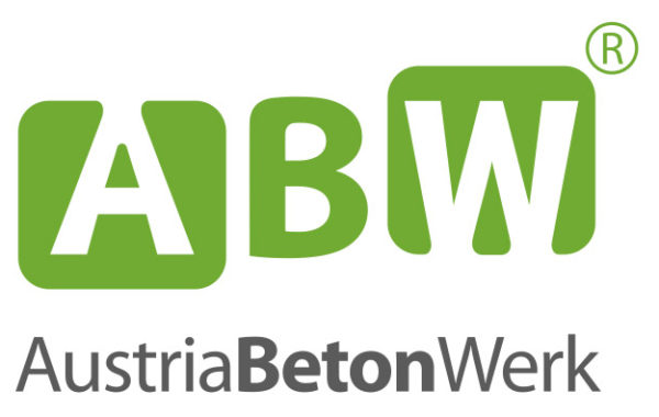 AUSTRIA BETON WERK