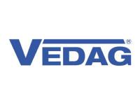 Hydroizolačné materiály – VEDAG
