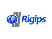 Rigips EPS. Polystyrénové produkty