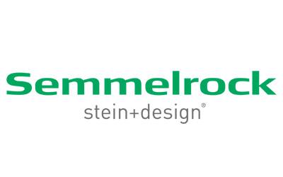 Dlažbové betónové systémy – SEMMELROCK