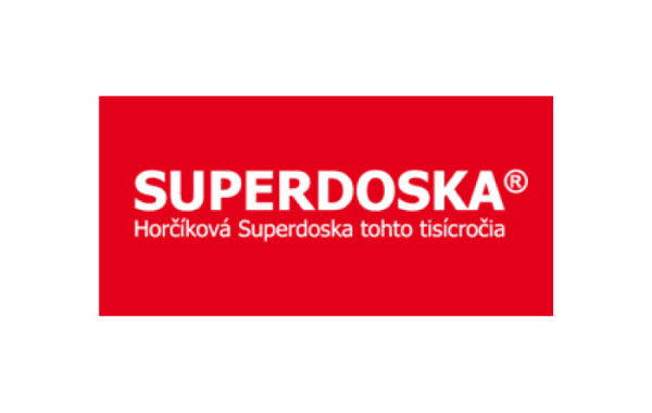Superdoska