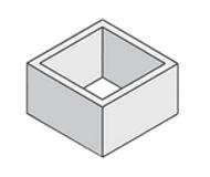 Betonove tvarnice