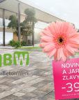 Jarná akcia ABW 2020
