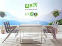 Katalóg AUSTRIA BETON WERK 2020